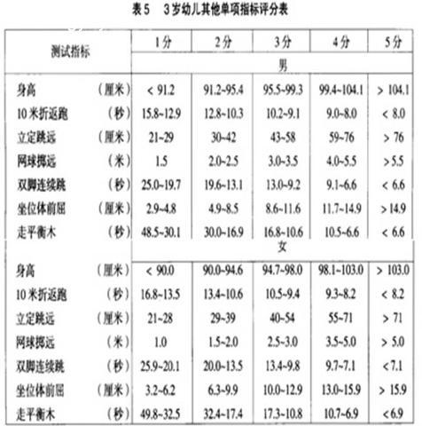 重庆渝中爱幼幼儿园|中班|教学安排