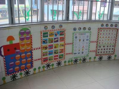 幼儿园手工制作方向盘做法