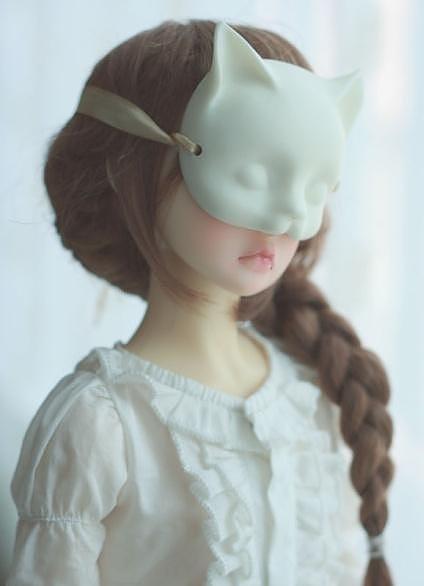 小女孩喜欢新鞋子,舞会礼服,小动物,邻家女孩,洋娃娃,信任感,舞蹈课